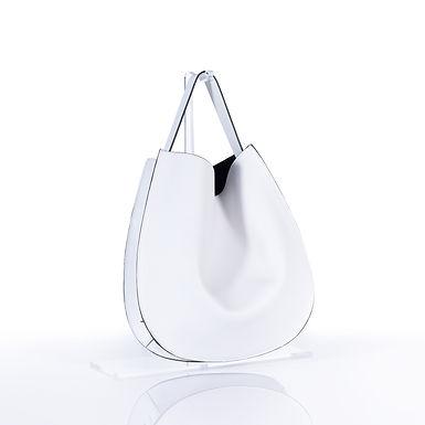 D'Ottavio E48 bag handmade in Italy - D'Ottavio E48 borsa realizzata a mano in Italia