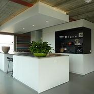 Homepage keukens.JPG