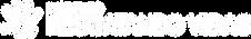Logo do instituto resgatando vidas