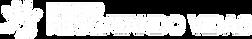 Logo%20Instituto%20Resgatando%20Vidas_ed