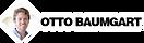 Otto baumgart.png