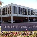 northbrook.jpg