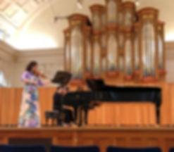 recital at rcm.jpeg