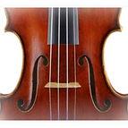 mid violin.jpg