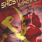 Shostakovich 8 Poster (Color).jpg