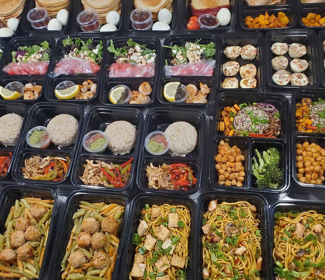best healthy meal prep boston.jpg