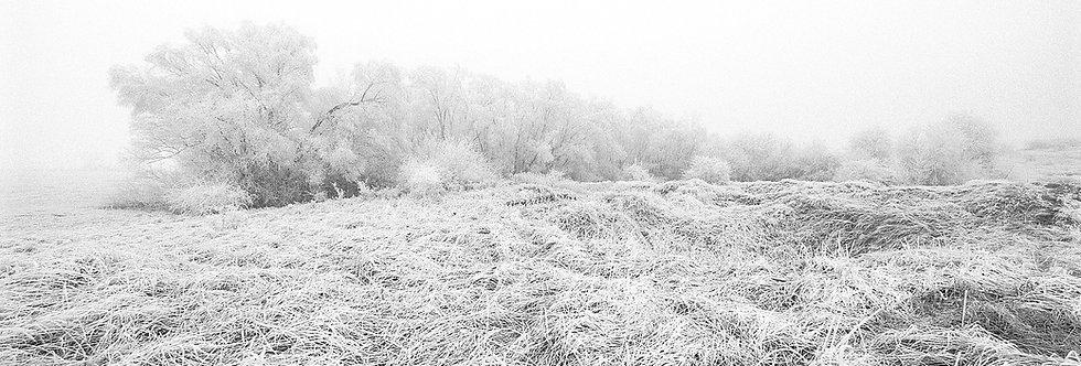 Téli köd I.