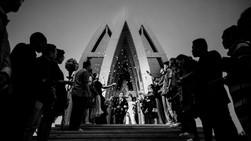 Rudy & Lilis Bali Wedding