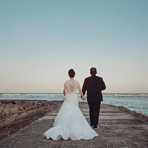 Rudy & Lilis Wedding