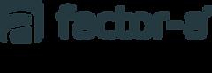 factor-a-logo_2x.png