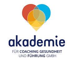 akademie-f-CGF-Logo mit GmbH-400dpi-RGB.