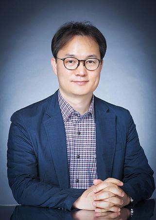 원병묵 교수v1.JPG