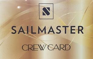 CREW CARD.jpg
