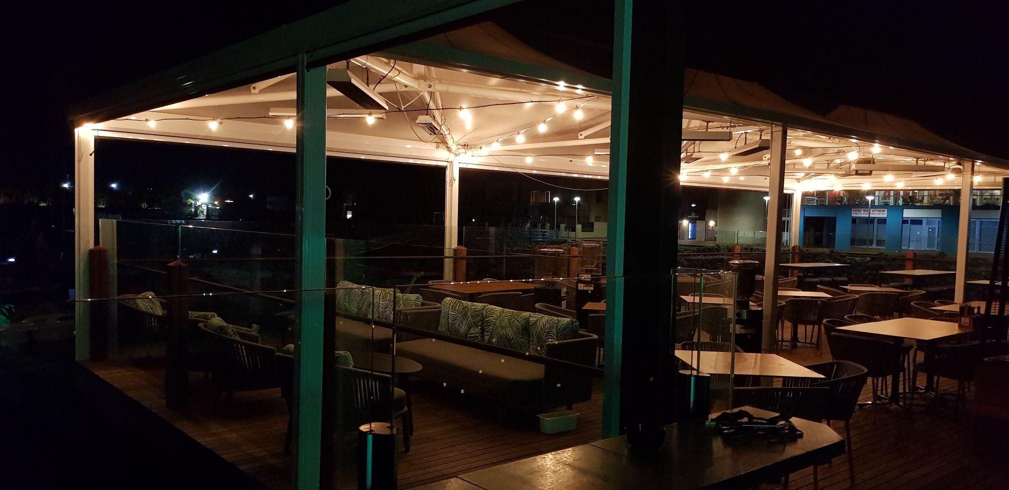 deck night 1