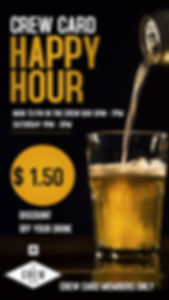 Copy of Happy Hour Bar Flyer JULY.jpg