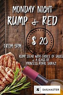 RUMP & RED.jpg