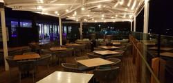 deck night 2