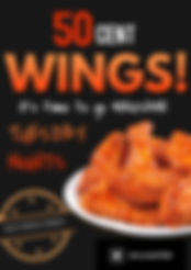 Copy of Template wings (2) TUESDAYS.jpg