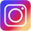 insta icon_edited.png