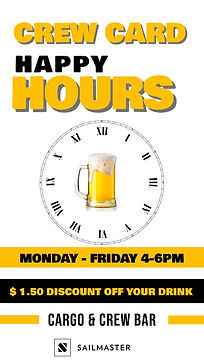Copy of Copy of Happy Hour Poster.jpg