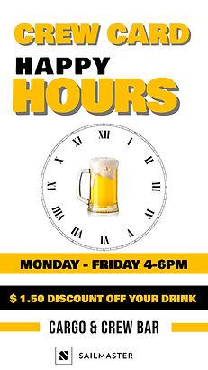 Copy of Copy of Happy Hour Poster.jpg