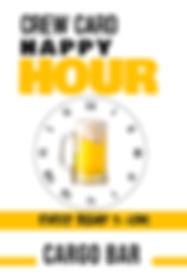 Copy of Happy Hour Poster.jpg