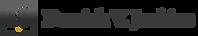 DVJ Logo New2.png