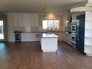 kitchen remodeling redwood city, bath remodeling redowood city
