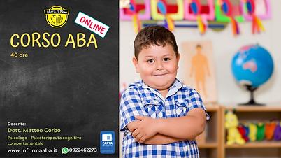Copia di Copia di Social Corso ABA online.png