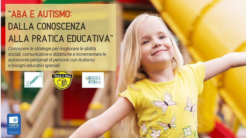 Banner desenzano.png