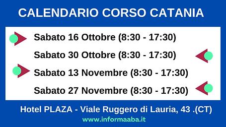 CALENDARIO CATANIA 2021 (1).png