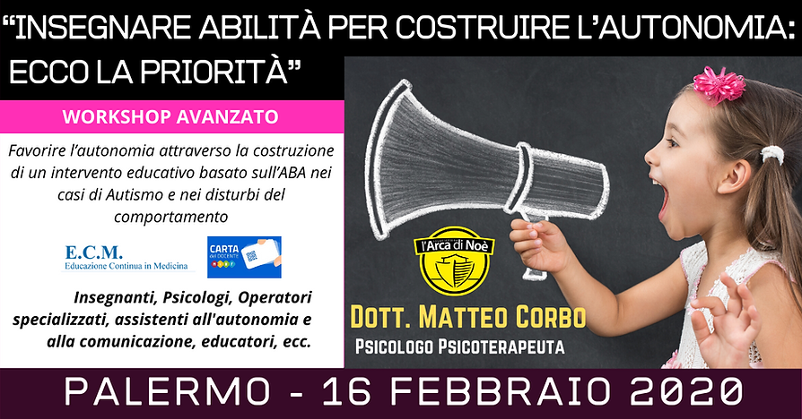 PALERMO Workshop + RBT.png