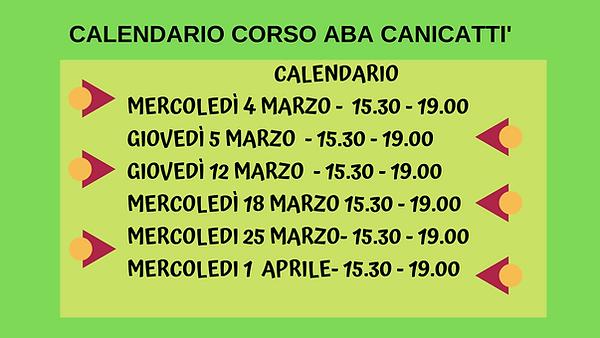 CALENDARIO CANICATTI.png