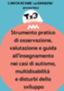 Descrizione per sito SITO TX3 (1).png