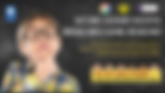 BANNER SITO NUORO.png