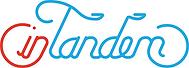 intandem_logo_col2.png