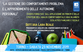 BANNER SITO TORINO.png
