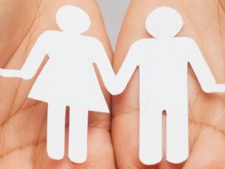 """""""SCAFFOLDING: percorso di supporto per genitori"""""""