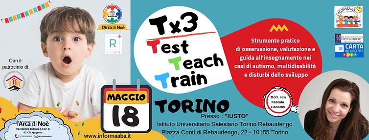 BANNER TX3 - TORINO.png