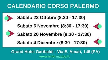 _CALENDARIO PALERMO 2021.png