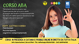 Catania e online BANNER.png
