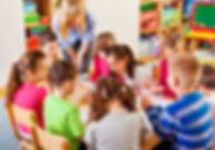 634212475-images-of-children-in-school.j