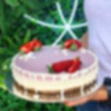 Vanilla Bean Berry Cake Whole.jpg