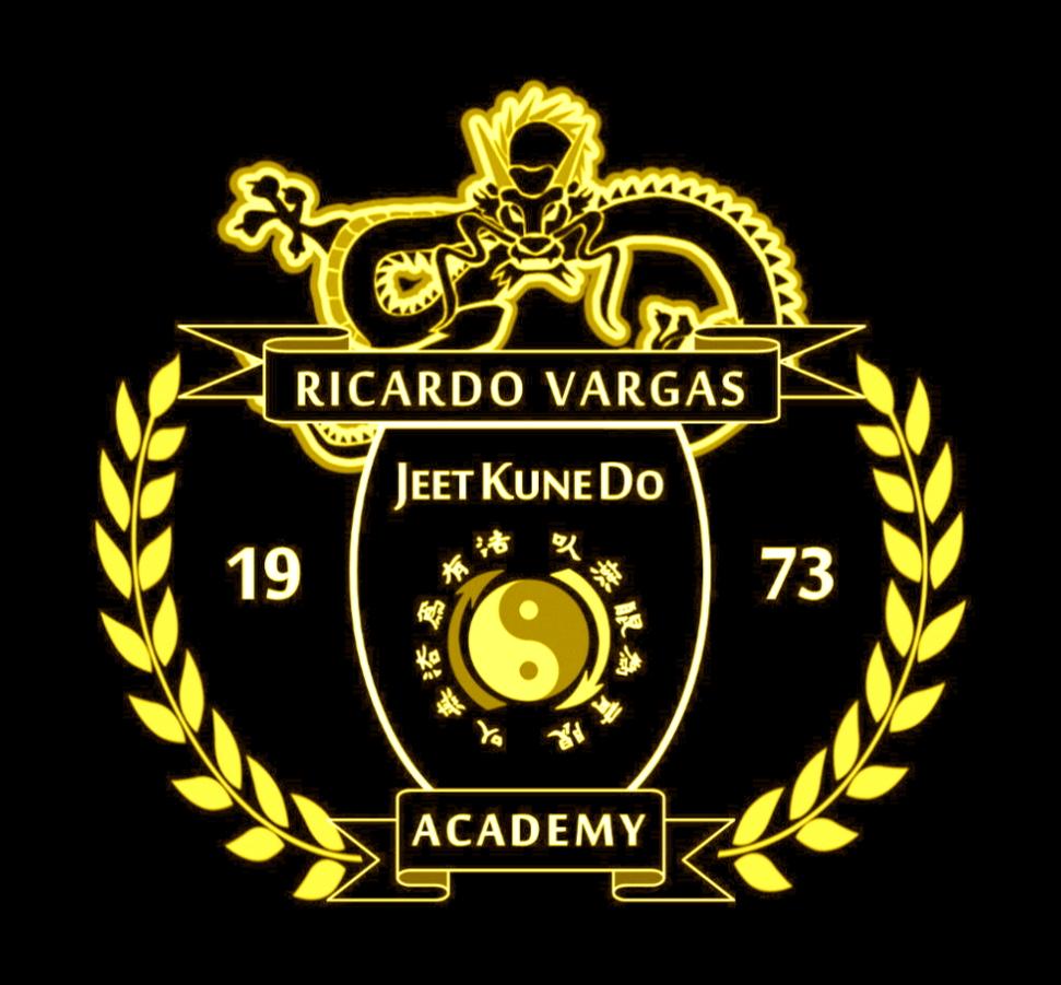 Ricardo Vargas Jeet Kune Do