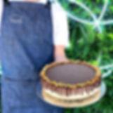 Peanut Butter Caramel Whole Cake.jpg