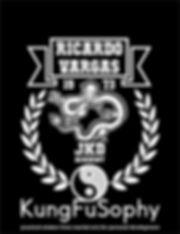 RV KFS.jpg