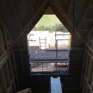 GHC Carpentry 4.jpg
