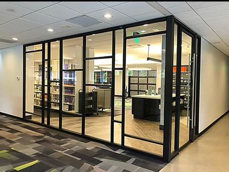 Architecture Design Post Covid