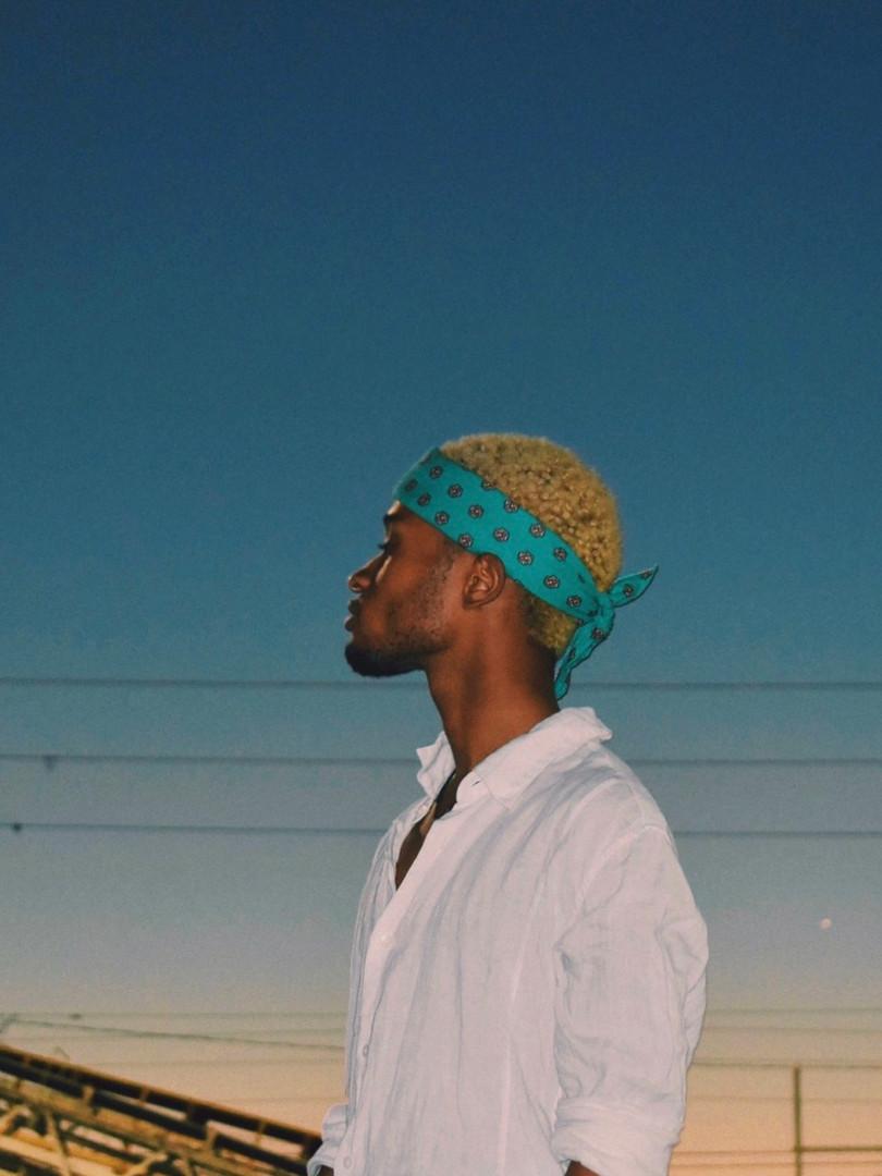 turquoise bandana, colors bandanas, simplemax, bandana men, bandana hairstyle, bandana miami, bandana green, bandana blue