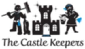 CastleKeepers_blk-on-wht.jpg